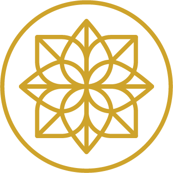 Logo-01-cropped