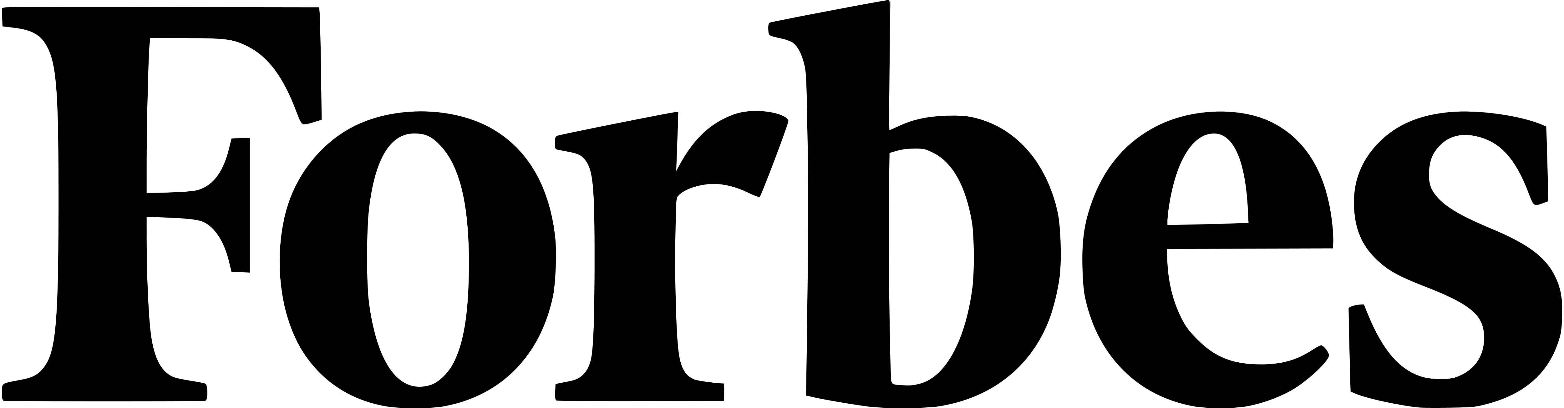 https://sabrinaphilipp.com/wp-content/uploads/2018/02/Forbes_logo_black.png