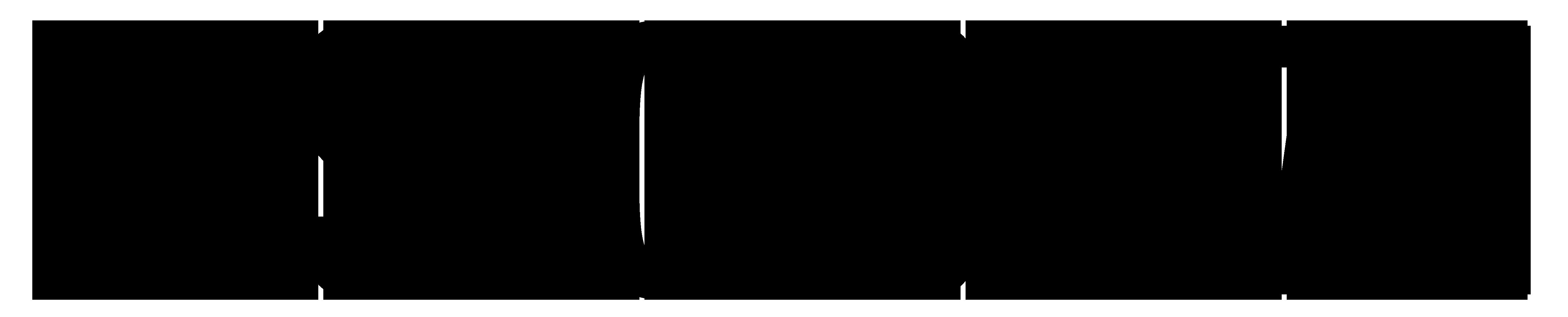 http://sabrinaphilipp.com/wp-content/uploads/2018/02/bw-Cosmopolitan_logo_wordmark_logotype.png