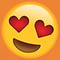 Heart_Eyes_Emoji
