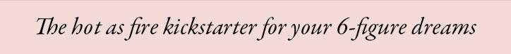 Logo-pink-subheader