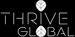 https://sabrinaphilipp.com/wp-content/uploads/2019/05/Thrive-Global-logo-2.png