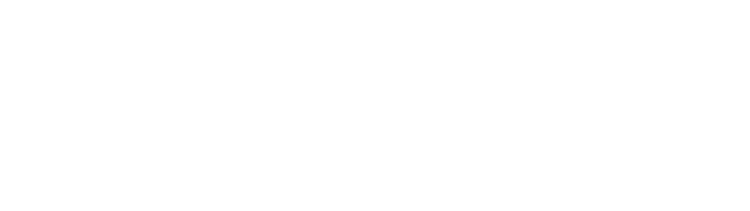 https://sabrinaphilipp.com/wp-content/uploads/2019/05/forbes-logo-2.png