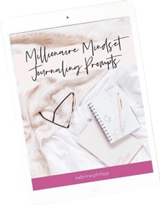 freebie-favouritemoneymindsetjournalingprompts