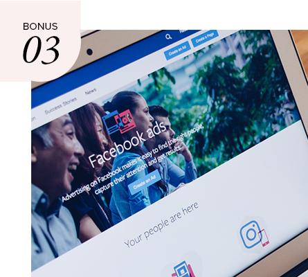 Bonus-3-facebook
