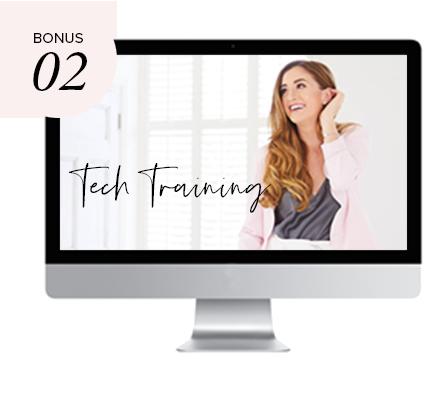 bonus2-techtraining