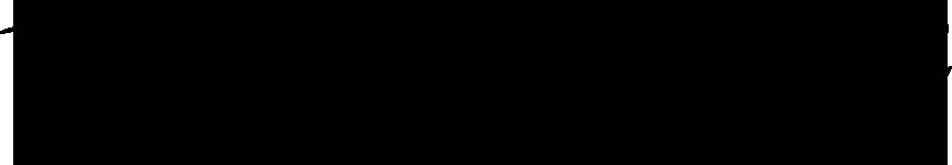 Bali-Mastermind-Logo-reg