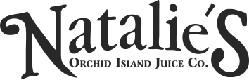 https://sabrinaphilipp.com/wp-content/uploads/2019/10/natalies-logo-home.png