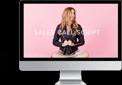 callsupport
