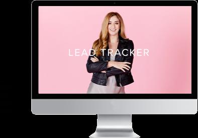 leadtracker