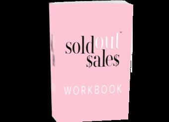 soldoutsales-workbooks