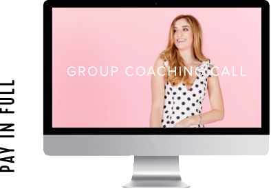 sos-pay-in-full-group-coaching-call