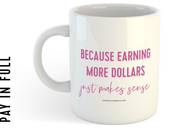 sos-payinfull-mug
