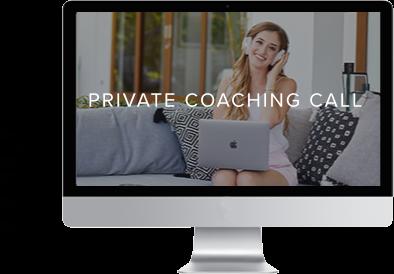 sos-vip-private-coaching