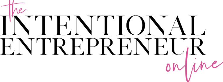 ie online logo