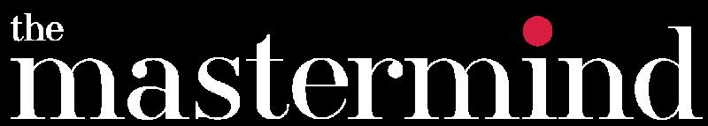 The Mastermind Logo-03