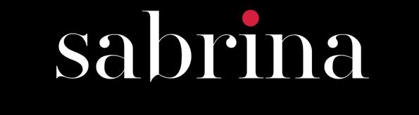 abundant-af-sabrina-logo