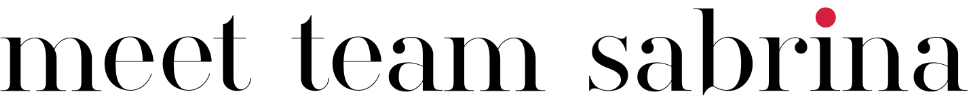 Meet The Team Logo-01