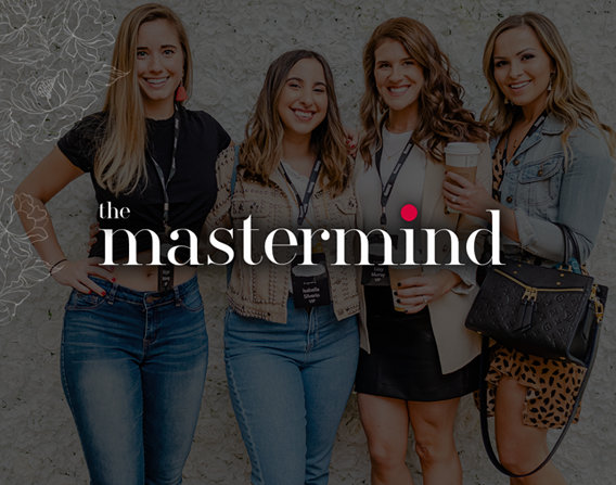 the-mastermind