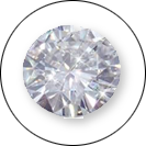 mastermind-diamond