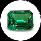 mastermind-emerald
