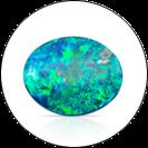 mastermind-opal