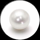 mastermind-pearl