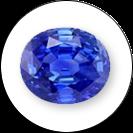 mastermind-sapphire