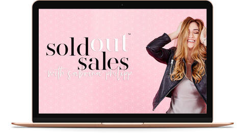 sold-out-sales-laptop