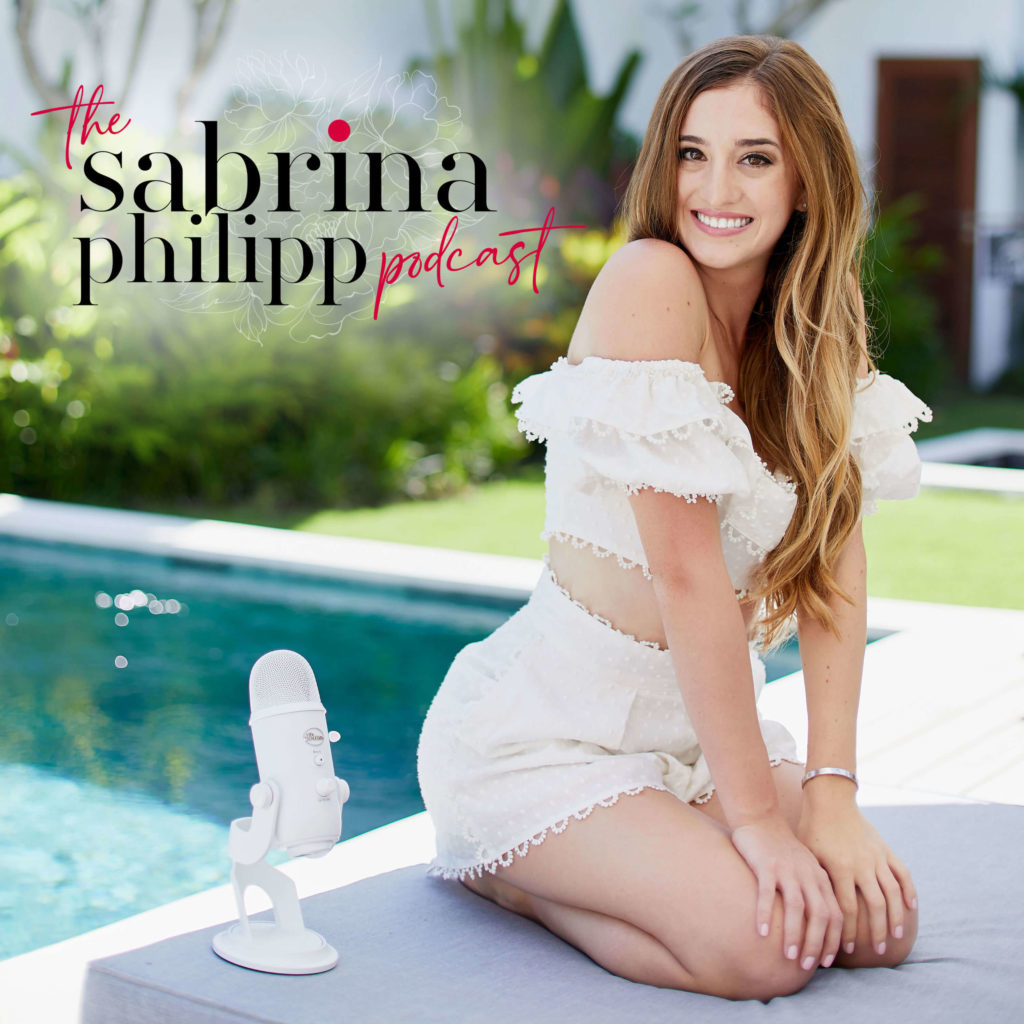 Sabrina-Podcast-Cover